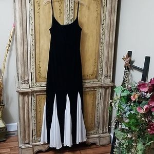 Night Way Collection Dress